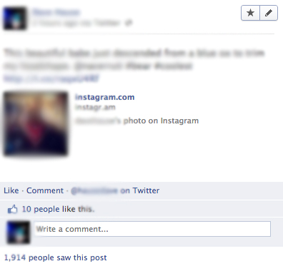 Screen-shot-2012-11-08-at-5.05